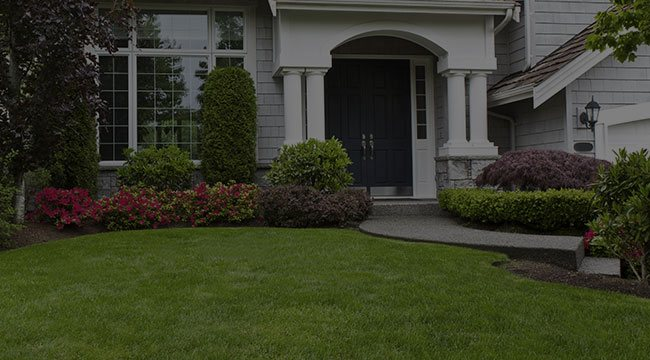 Readington Landscaping